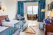 Hotel Elysees Dream Beach (fotografie 16)
