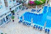 Hotel Elysees Dream Beach (fotografie 12)