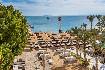 Hotel Elysees Dream Beach (fotografie 17)