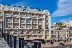 Hotel Elysees Dream Beach (fotografie 6)