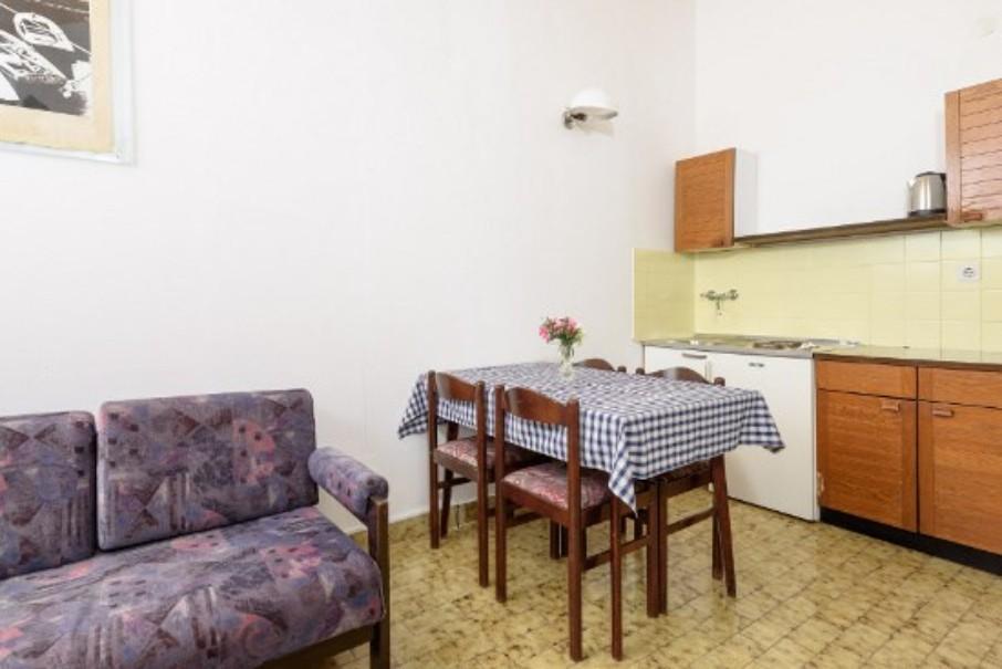 Apartmány Medena (fotografie 10)