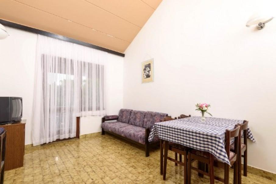 Apartmány Medena (fotografie 13)