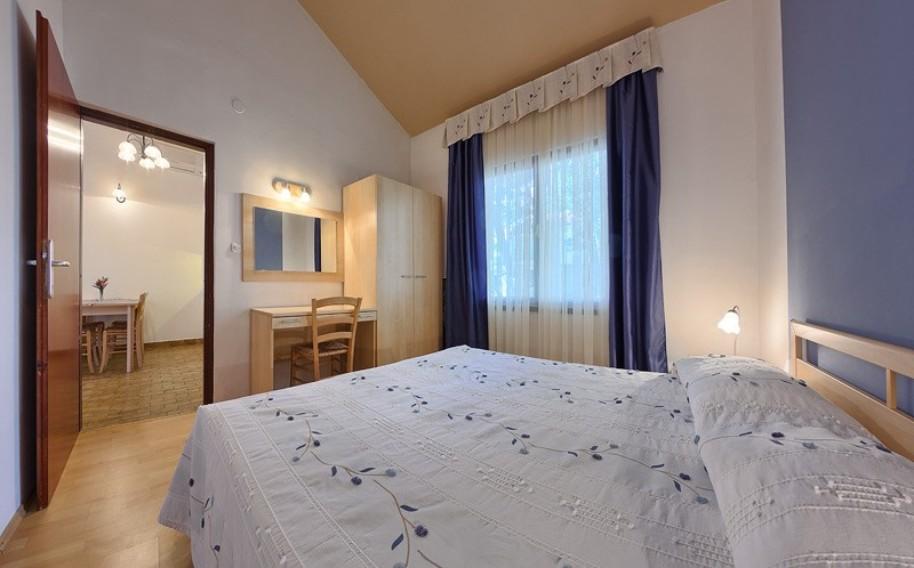 Apartmány Medena (fotografie 16)