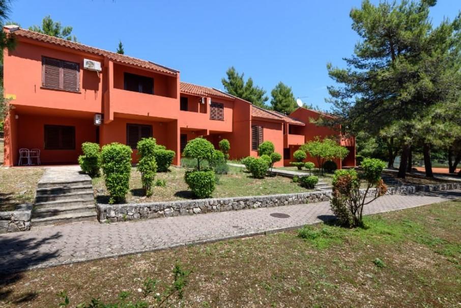 Apartmány Medena (fotografie 21)