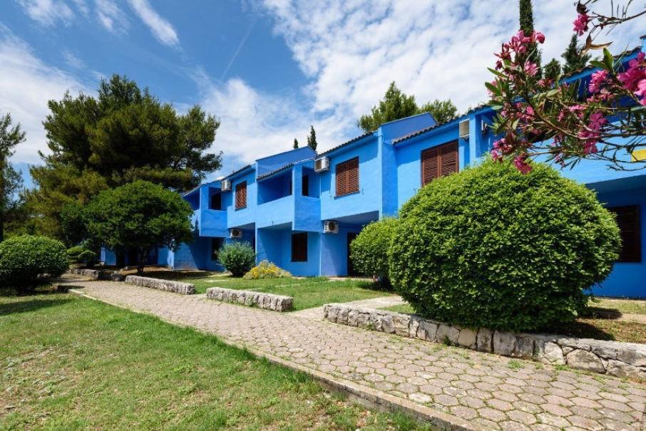 Apartmány Medena (fotografie 22)