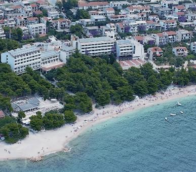 Hotel Biokovka (hlavní fotografie)