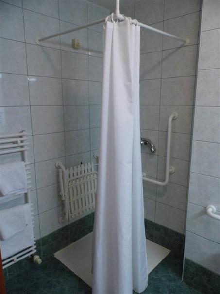 Hotel Biokovka (fotografie 17)