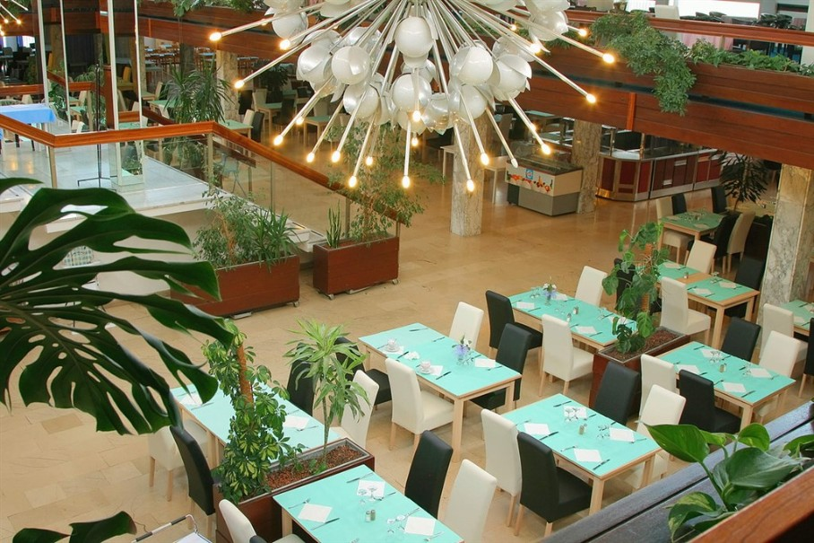 Hotelový komplex Medena (fotografie 6)