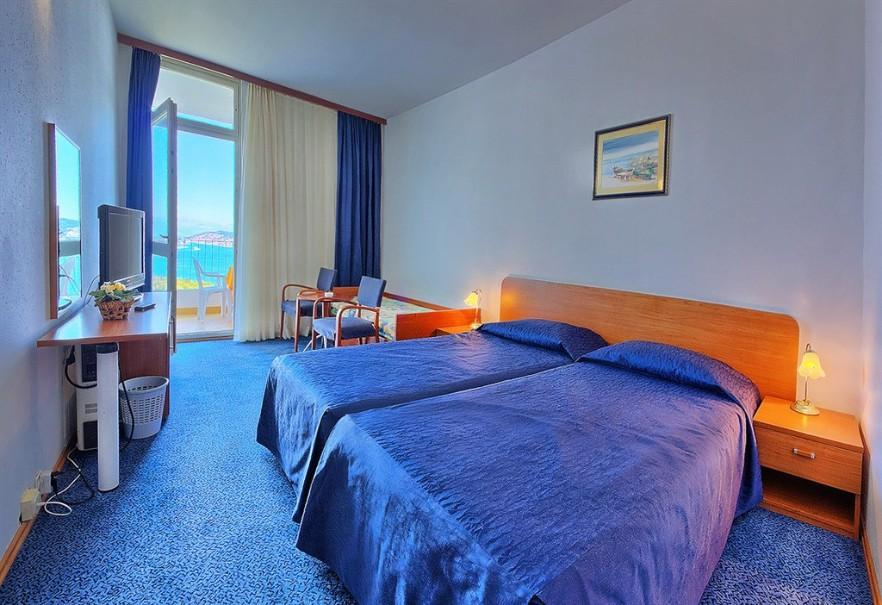 Hotel Medena (fotografie 11)