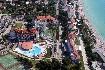 Hotel Corinthia Baška (fotografie 2)