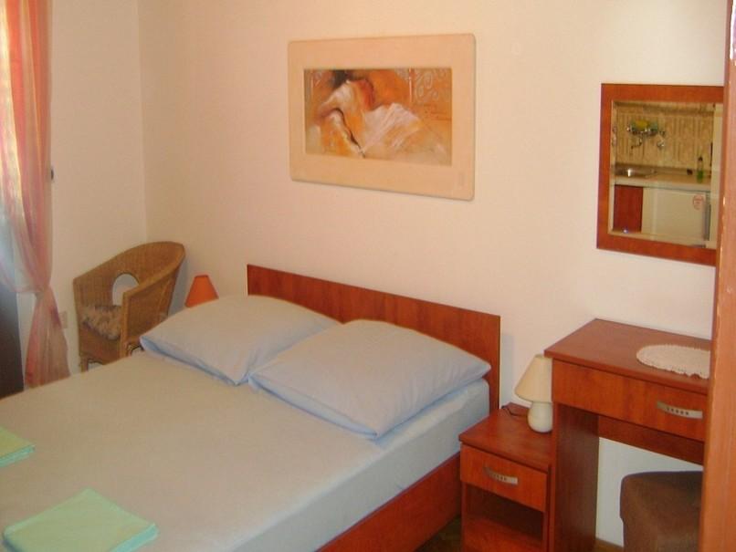 Apartmány Vila Jelena (fotografie 5)