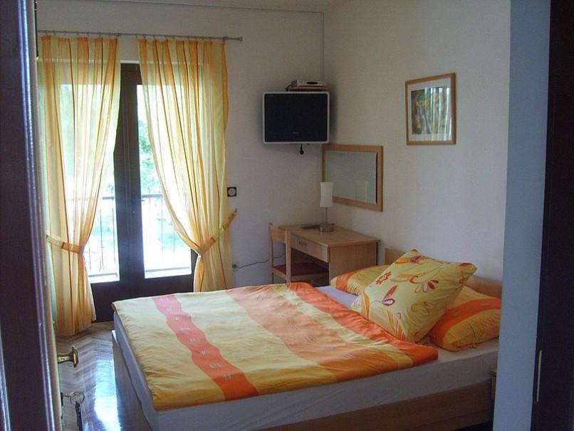 Apartmány Vila Jelena (fotografie 3)