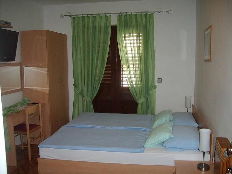 Apartmány Vila Jelena (fotografie 6)