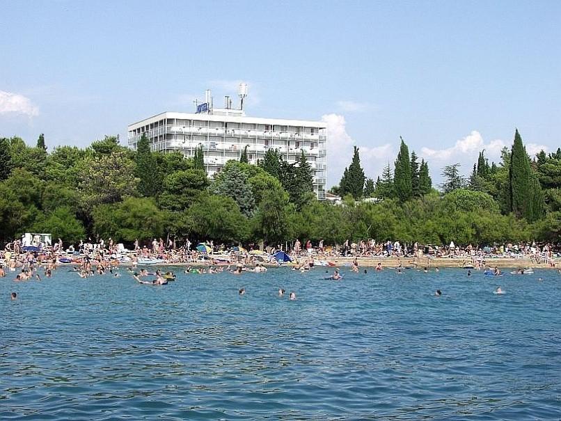 Hotel Imperial Park (fotografie 20)
