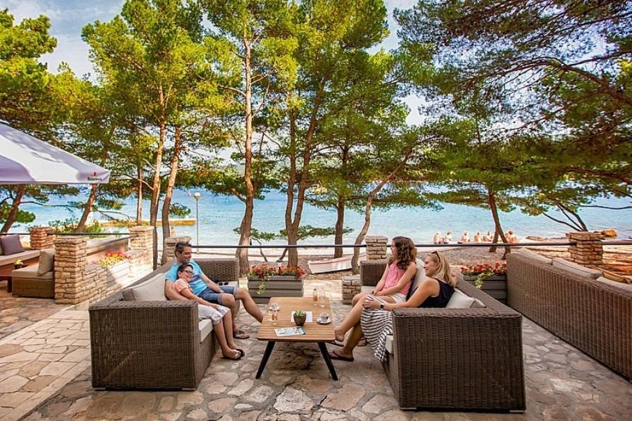 Hotel Labranda Senses Resort (fotografie 2)