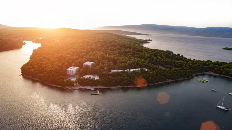 Hotel Labranda Senses Resort (fotografie 3)