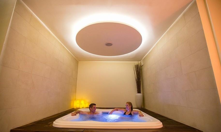Hotel Labranda Senses Resort (fotografie 4)