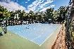 Hotel Labranda Senses Resort (fotografie 7)
