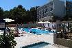 Hotel Labranda Senses Resort (fotografie 8)