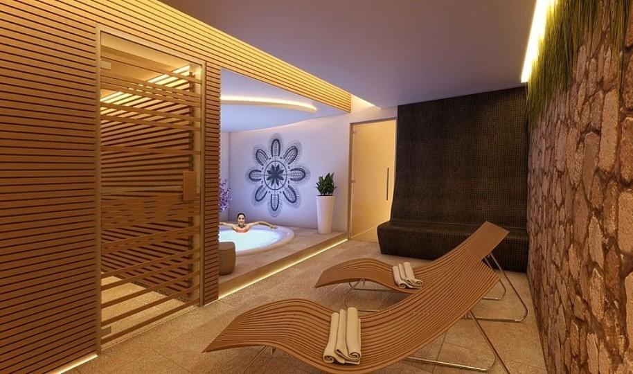 Hotel Labranda Senses Resort (fotografie 9)