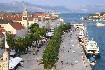Hotel Jadran (fotografie 17)