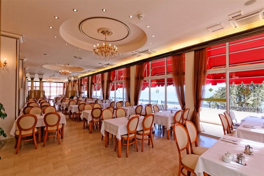 Hotel Jadran (fotografie 11)