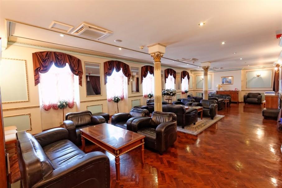 Hotel Jadran (fotografie 13)