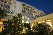 Hotel Aminess Magal (ex. Beli Kamik) (fotografie 2)