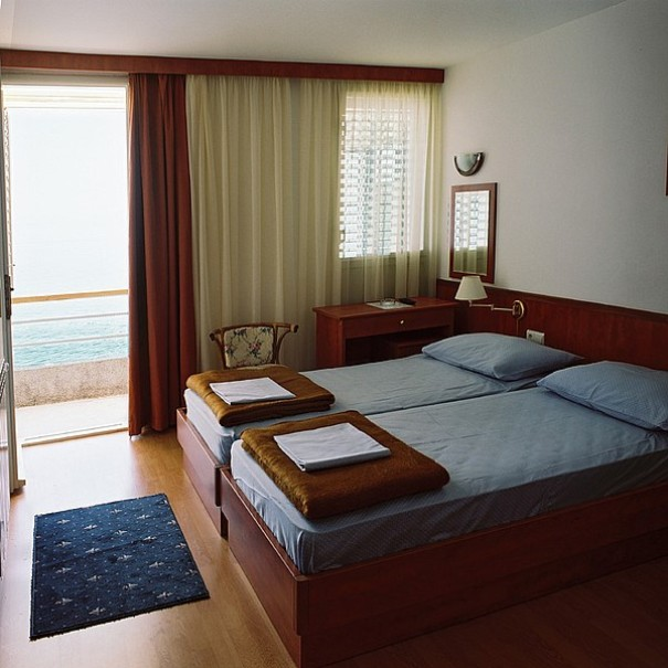 Hotel Aurora (fotografie 20)