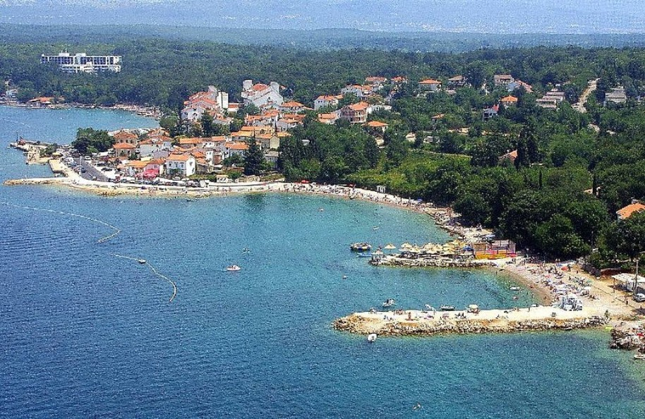 Vila Mahmutović (fotografie 5)