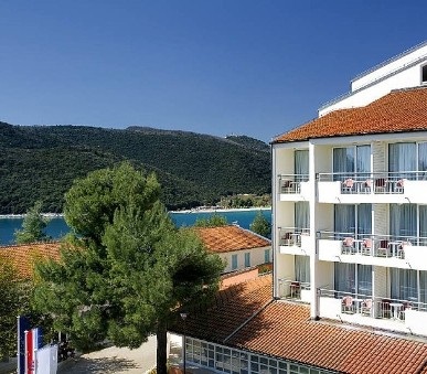 Allegro Sunny Hotel (hlavní fotografie)