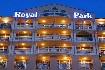 Hotel Royal Park (fotografie 3)