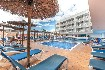 Hotel Blue Sea Lagos De Cesar (fotografie 1)