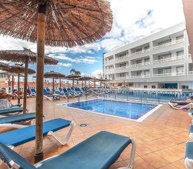 Hotel Lagos de Cesar by Blue Sea (hlavní fotografie)