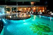 Hotel Marina Holiday Club (fotografie 13)