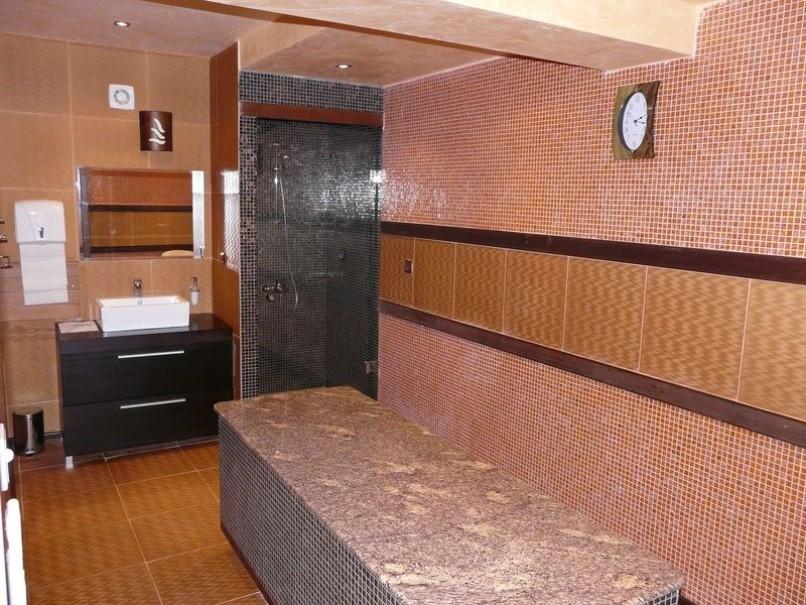Hotel Marina Holiday Club (fotografie 23)