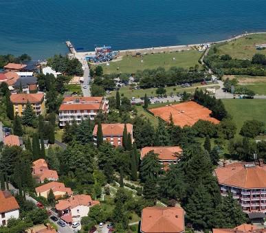 Vila Park