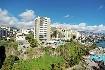 Hotel Duas Torres (fotografie 7)