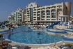 Apartmány Sunset Resort (fotografie 1)