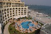 Apartmány Sunset Resort (fotografie 6)