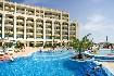 Apartmány Sunset Resort (fotografie 10)