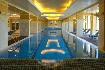 Apartmány Sunset Resort (fotografie 12)