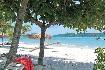 Hotel Holiday Villa Beach Resort (fotografie 3)