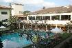 Mermaid Hotel & Club (fotografie 1)