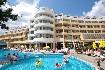 Hotel Club Sun Palace (fotografie 4)