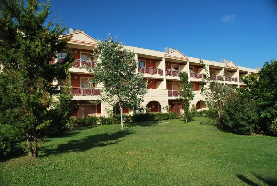 Villaggio Hotel Akiris (fotografie 57)