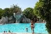 Villaggio Hotel Akiris (fotografie 6)