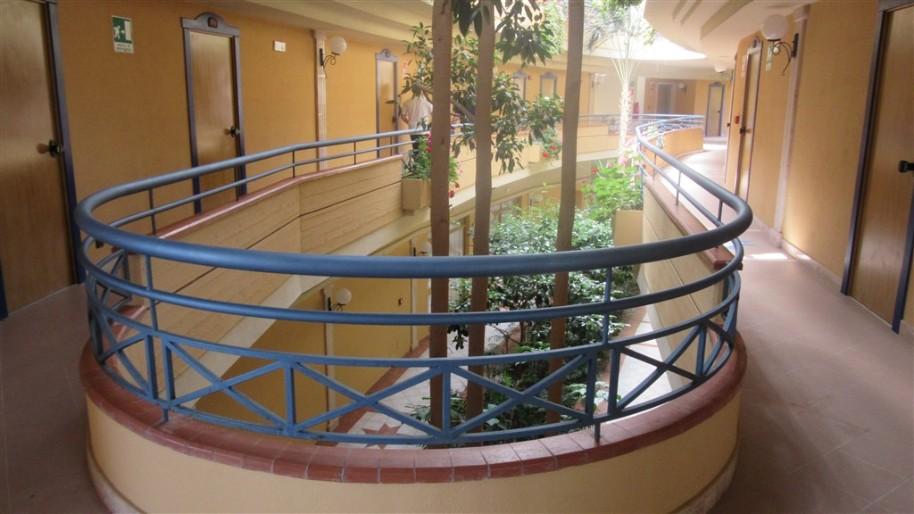 Villaggio Hotel Akiris (fotografie 70)