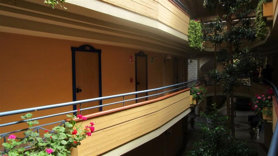 Villaggio Hotel Akiris (fotografie 71)