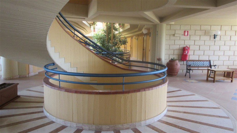 Villaggio Hotel Akiris (fotografie 72)